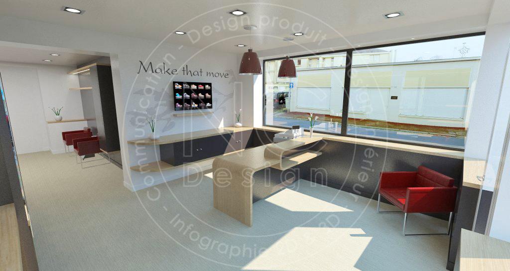 Make that move ncdesign nicolas crepieux architecte d for Architecte d interieur definition