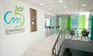 Ncdesign design et communication nicolas crepieux infographie 2d et 3d design naval - Office de tourisme coutances ...